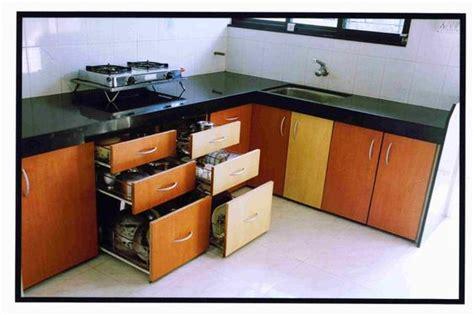 kitchen trolley ideas 22 excellent kitchen trolley interior design rbservis com