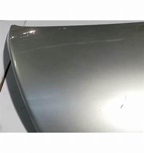 Capot Moteur : capot du moteur avant coloris gris clair lg9r avec griffes pour vw new beetle ref 1c0823031l ~ Gottalentnigeria.com Avis de Voitures
