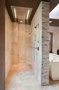 Salle De Bain Le Roy Merlin : beaucoup d 39 id es en photos pour une salle de bain beige ~ Premium-room.com Idées de Décoration