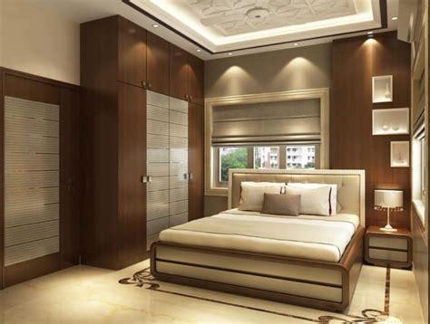 gallery makesenseindia interior designs