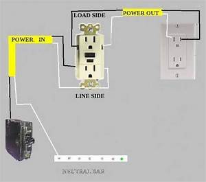 Trailer Wiring 101 Wiring Diagram