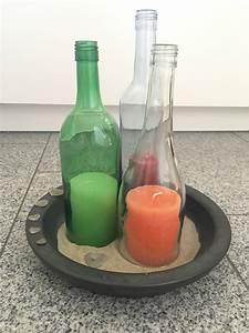 Glasschneider Für Flaschen : upcycling glasschneider mit strom make ~ Watch28wear.com Haus und Dekorationen