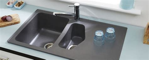 grey sink kitchen grey kitchen sinks grey sinks trade prices 1508