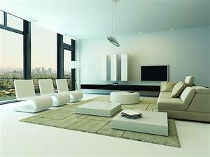 testing rating and specifying physical performance with With photos de modern living room