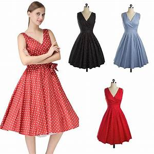 Online Buy Wholesale 30s style dresses from China 30s ...