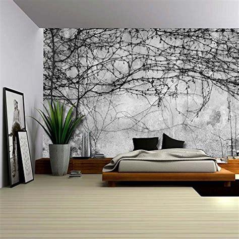 accent wallpaper amazoncom