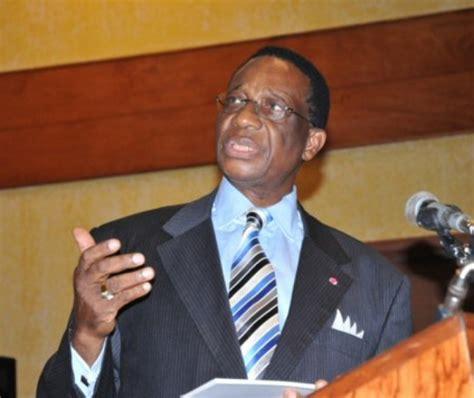 cameroon info net cameroun cabinet civil de la pr 233 sidence de la r 233 publique selon l epervier