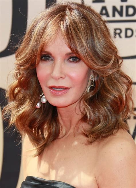 Images Of Hairstyles For 50 by 26 Simple Easy Hairstyles Haircuts For 50