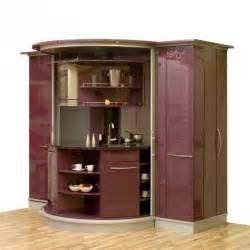 furniture for small kitchens freshhomeandgarden small kitchen designs