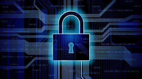 sicurezza informatica ecco le ultime news fastweb