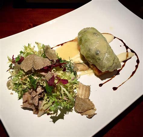 cuisine ella ella s food drink 46 photos 133 reviews