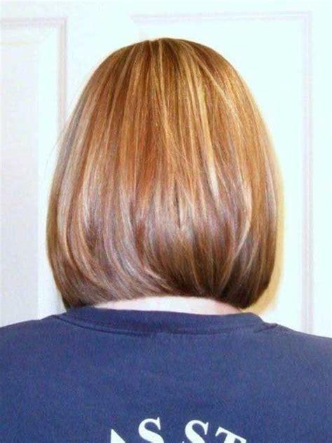 bob hairstyles  view bob hairstyles  short