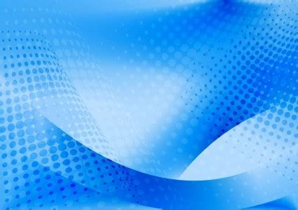 vector blue background art abstract vector graphics ai