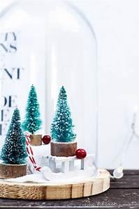 Weihnachtsdeko Für Geschäfte : winterwonderland im glas handmade kultur ~ Sanjose-hotels-ca.com Haus und Dekorationen