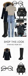 694 best Bts outfits images by Chicken permission on Pinterest | Inspired outfits Style ...