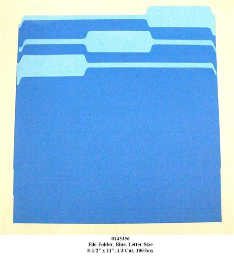 pocket folder black and white pocket folder clip black and white file folder blue