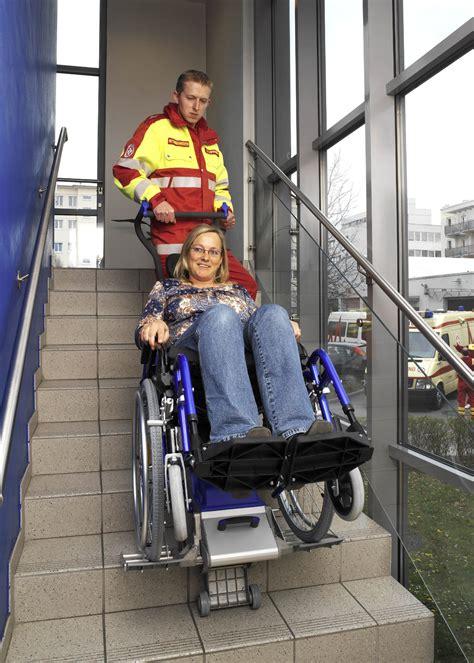 largeur fauteuil roulant handicape prix sur demande demander un prix