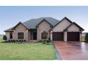 house plans and more fromberg traditional home plan 055d 0748 house plans and more