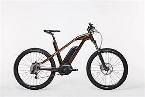 Grace E Bike 2015 : grace mx ii electric bikes are setting the bar in ebikes ~ Kayakingforconservation.com Haus und Dekorationen