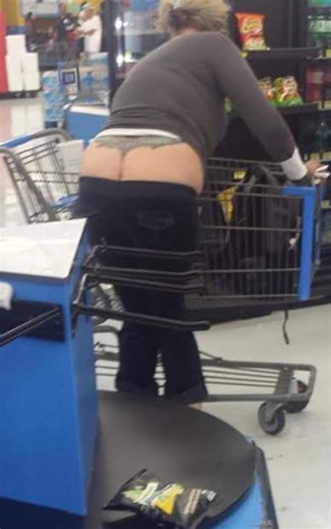 classy butt crack tattoo  walmart walmart faxo