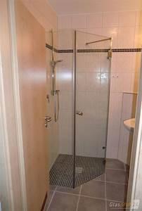Duschvorhang Befestigung über Eck : f nfeck duschkabine aus glas glasprofi24 ~ A.2002-acura-tl-radio.info Haus und Dekorationen