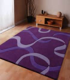 purple area rugs for teenage girls bedroom teenage girls