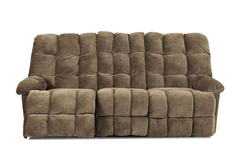 mocha reclining sofa loveseat compass furniture brownsville mocha reclining sofa