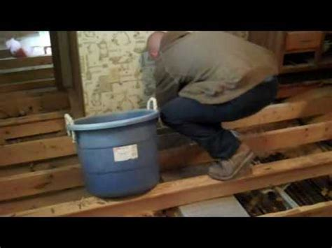 mobile home floor repair leaking roof  trailer roof repair trailer floors youtube