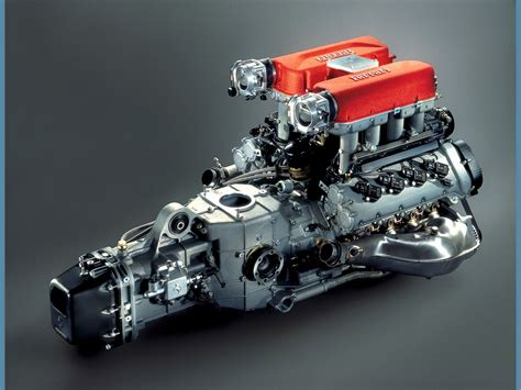 ferrari engine 40 hd engine wallpapers engine backgrounds engine