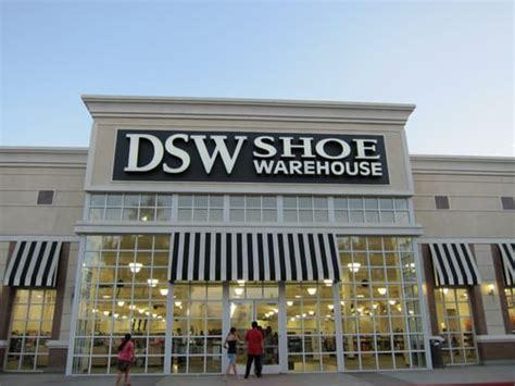 dsw designer shoe warehouse dsw designer shoe warehouse buena park ca yelp