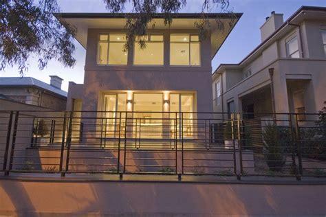 iron fence design  minimalist house  ideas