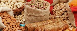 Ldl Hdl Quotient Berechnen : nuts dryfruits increasing the health quotient of snack bars eatanytime blog nutrition ~ Themetempest.com Abrechnung