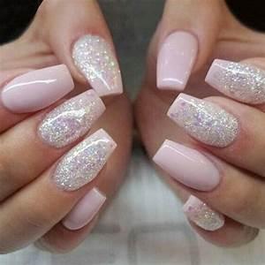 500pcs Fashion ... Fake Nails