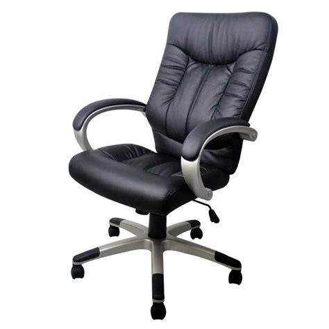 chaises de bureau pas cher chaise bureau pas cher chaises de bureau pas ch res