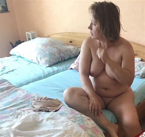 Suche Reife Frau Für Extremen Sex