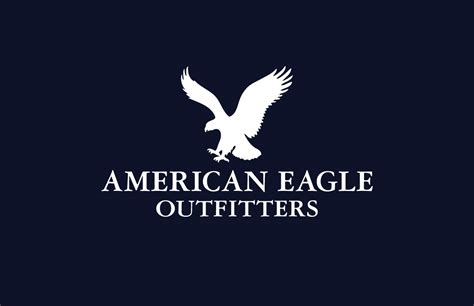 Wal-Mart Stores Inc. (NYSE:WMT) American Eagle Outfitters ...