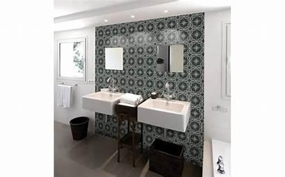 Bathroom Tile Alternative Tiles Versatile February 1280