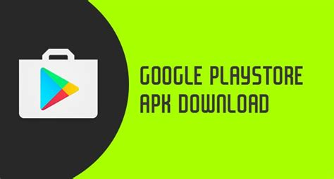 play store app free from trusted sources only