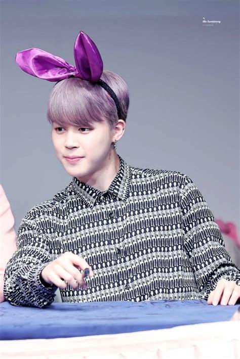bts  bunny ears  brighten  easter