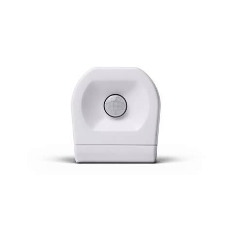 lowe s iris sensors new centralite connected things smartthings community