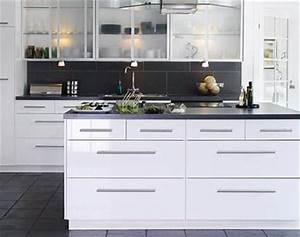 Ellegant houzz kitchen cabinet hardware greenvirals style for Improving your kitchen by using modern kitchen design