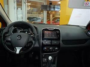 Renault Clio Limited Tce 90 : voiture occasion renault clio iv tce 90 energy sl limited e6 2015 essence 22500 paimpol c tes d ~ Medecine-chirurgie-esthetiques.com Avis de Voitures