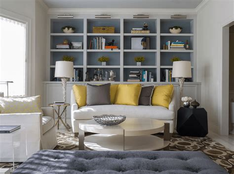 Beautiful Living Rooms With Builtin Shelving. How To Decorate A Game Room. Waiting Room Design. Pool Table Dining Room Table. Chair For Dining Room. Wall Design Room. Design Small Room. Dining Room Servers Sideboards. Basement Game Room Designs