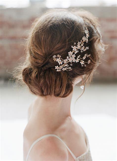 Wedding Hairstyles: 16 Incredible Bridal Updos