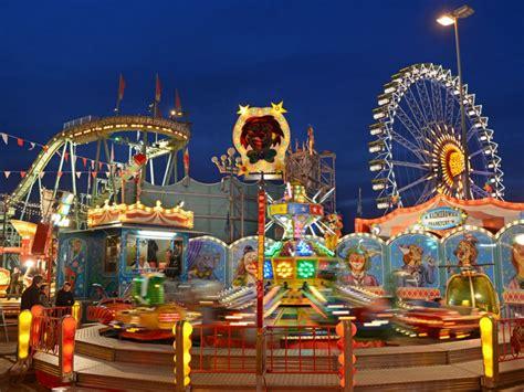 extension cuisine dippemess frankfurt tourism