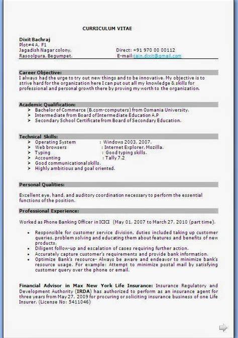 best resume templates 2013 beautiful curriculum vitae cv