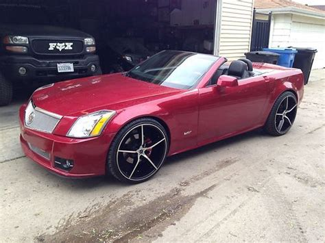 small engine repair training 2006 cadillac xlr v head up display cadillac xlr for sale page 9 of 21 find or sell used cars trucks and suvs in usa