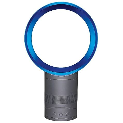 are dyson fans energy efficient 240 the dyson am01 is a 10 table fan featuring dyson s
