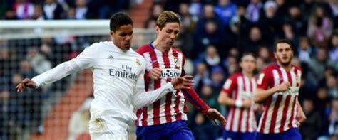 Real madrid ile liverpool, cumartesi günü oynanacak uefa şampiyonlar ligi finalinde aralarındaki 6. Şampiyonlar Ligi finali ne zaman? Real Madrid-Atletico Madrid maçı hangi kanalda, saat kaçta? | NTV