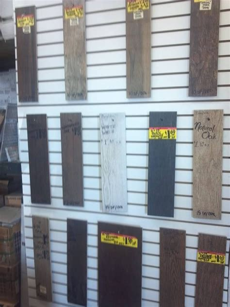 tennessee tile gmialcom tile new home improvement products at discount prices